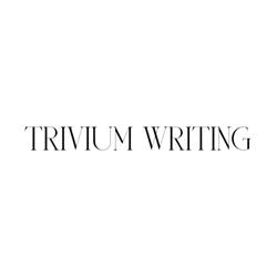Trivium Writing